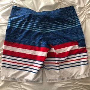 Mossimo Supply swimsuit for men